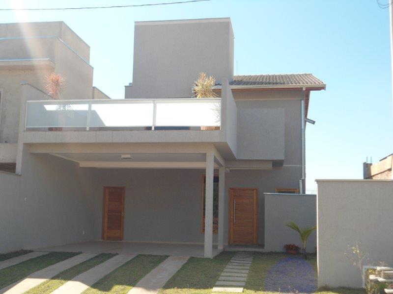 Construtora de casas de alto padrão