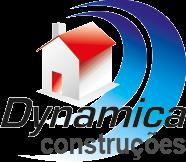 Construindo seu bem estar - Dynamica Construções